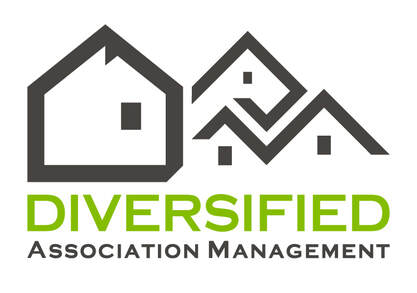 Homeowners Associations Management Colorado Springs & Denver