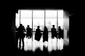 The Role of the HOA Board of Directors